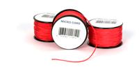 Microcord (1.4 mm)