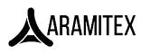 Aramitex.com