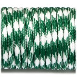 Paracord Type III 550, shamrock frost #170