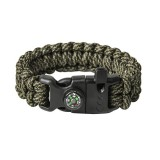 """Bracelet """"Cobra"""" Survival, Comanche"""