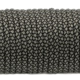 Paracord Type III 550, neutral gray snake #266 (016+030)