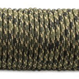 Paracord Type III 550, veteran #303
