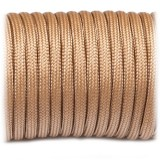 Paracord Type IV 750, beige #013