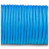 Minicord (2.2 mm), sky blue #024-2