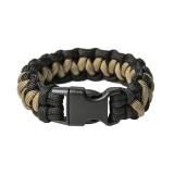"Bracelet ""Solomon"", Black"