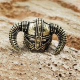 "Bead ""Dragonborn"""