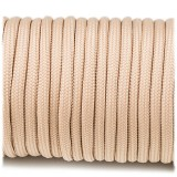 Paracord Type III 550, tan #068