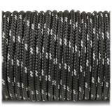Minicord (2.2 mm), black #r2016-2