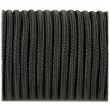 Shock Cord (4,2 mm), black #s016-4,2