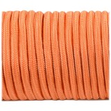 Shock Cord (4,2 mm), orange #s044-4,2