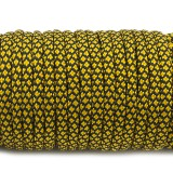 Paracord Type III 550, Honey Gold Snake #290 (016+089)