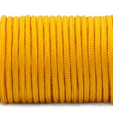 Minicord (2.2 mm),  golden rod #087-2