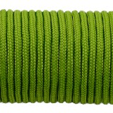 Minicord (2.2 mm), fluo green #017-2