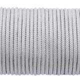 Microcord (1.4 mm), silver #002-1