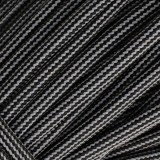 Paracord reflective 50/50, reflective stripes #r16016St