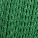 Paracord Type III 550,  NOISE green #025-N