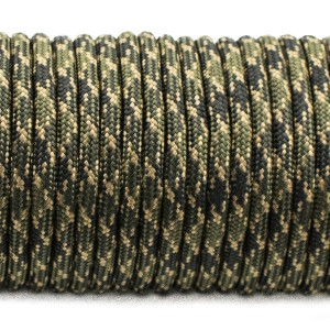 Paracord Type IV 750, veteran #303