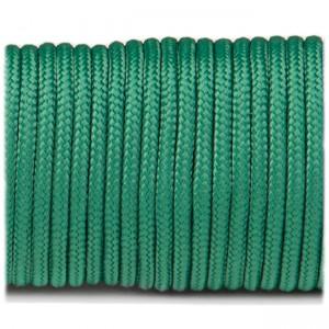 Minicord (2.2 mm), green #025-2