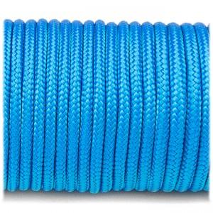 Minicord (2.2 mm), sky blue #024-2