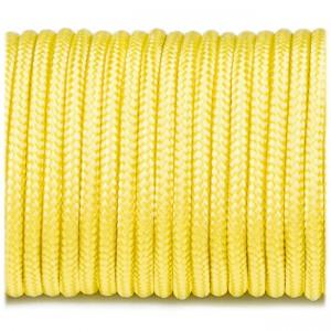 Minicord (2.2 mm), yellow #019-2