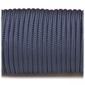 Minicord (2.2 mm), navy blue #038-2