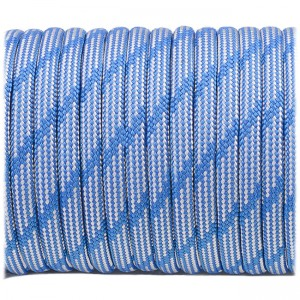Paracord Type III 550, FI flag #372