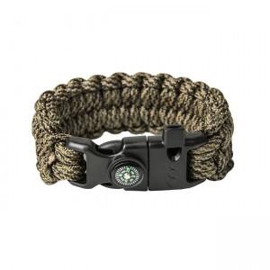 """Bracelet """"Loops"""" Survival, Headshot"""