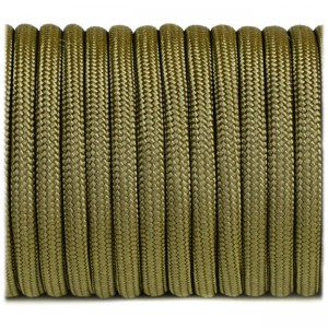 Paracord Type IV 750, golf #355