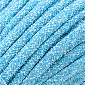 Paracord Type III 550, NOISE: ice mint #049-N
