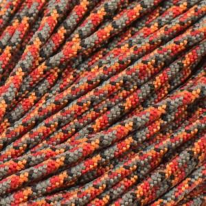 Minicord (2.2 mm), lava #302-2